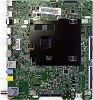 BN94-10827A Samsung main board for tv model UN55KU6500FXZA
