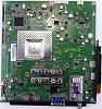 3637-0582-0150 Vizio main board for M370NV