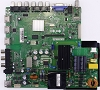 A13092860 Sceptre main board for model X405BV