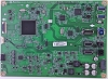 EBU63712201 LG main board for monitor 34UC98-WF.AUSKMYN