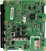 BN94-05683P Main board for Samsung UN60ES6500FXZ
