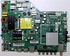 791.00W10.A001 Main board / Power supply for Vizio E42-C2