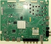 0160CAP03100 Vizio main board for E600i-B3