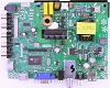 B15020874 Proscan video board for TV model PLDED3273A-B