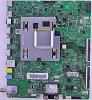 BN94-13191B Samsung main board for TV model UN43NU7100FXZC