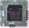 756TXHCB0QK005 Vizio main board for TV model E75-E1 serial LTMAGRAT