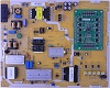 0500-0614-0960 Vizio power board for TV model E55-D0