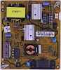 0500-0512-2050 Vizio power supply board E320-A0