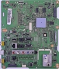 BN94-05656J Samsung main board for UN55ES6500FXZA