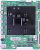 BN94-14259M Samsung main board for TV model QN55Q70RAFXZA