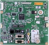 EBT62581001 Video board for LG TV model 42LN541C-UA