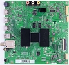 GTO000412A Main board for TCL TV model 43S405LDAA