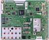 BN96-12479A Samsung main board for TV model PN50B530S2F