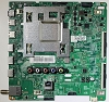 BN94-14115D Samsung main board for UN55RU7300FXZA, UN55RU730DF