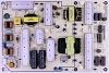 09-70CAR0D0-00 Vizio power board for E70-E3, E70U-D3