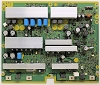 TNPA4782AF Panasonic SC board for TCP50G15 / TCP50V10