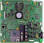A-1825-544-A Sony main video board for KDL55HX751, KDL55HX729, KDL46HX729