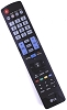 AKB74455416 LG remote control for TV model 50LF6100  55LF6100 60LF6100