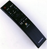BN59-01220A Samsung smart touch remote control
