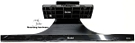 BN61-11500A TV stand for Samsung UN40JU6500FXZA