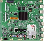 EBT63728201 Main board for LG 50LF6100-UA.BUSYLJR