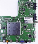 161813 Main board for Hitachi LE55W806
