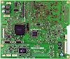 UX28027 Hitachi digital board for TV model P50S601