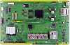TNPH1004UA Panasonic main video board for TCP50U50