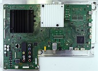 A-2072-564-C Sony main board for XBR55X850C
