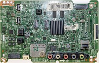 BN94-10553A main board for Samsung UN58J5190AFXZA