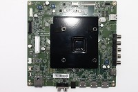 756TXGCB0QK0200 Vizio main board for TV model E65-E1