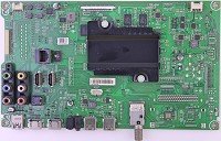179881 Hisense video board for TV model 55H7B