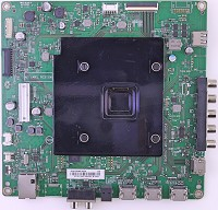 756TXHCB0QK013 Vizio main board for TV models E50-E1 / E50X-E1