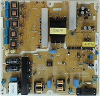 Vizio Television Model E550i-A0 Power Supply Board Part Number 0500-0614-0320