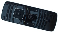 0980-0306-1020 Remote control for various Vizio televisions models