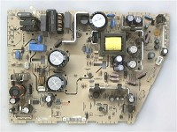 270657 POWER BOARD RCA HD50LPW175YX12