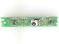 313912363273 IR BOARD PHILIPS 42TA648BX/F7